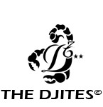 The Djites, Inc.